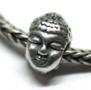 Handmade-Zilveren-Bedels