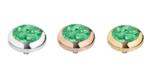 Aqua-Green-Vivid-CZ-MelanO-Meddy