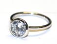 Zilveren-Ring-met-CZ-62.565.0852