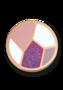 Diseno-Peach-Mi-Moneda-DIS-52-L