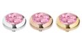 Blossom-Vivid-CZ-MelanO-Meddy