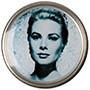 Grace-Kelly-Hollywood-Boulevard-Babouche-Baboos-Drukker