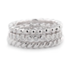 Zilveren-Side-ringen-set-MelanO