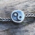 Yin-Yang-zilveren-Bedel